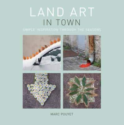 ISBN: 9780711234772 - Land Art In Town