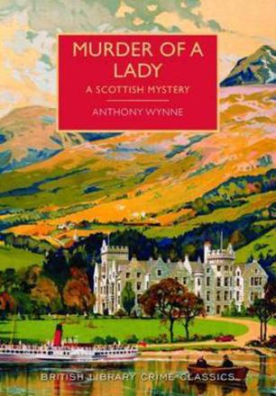 ISBN: 9780712356237 - Murder of a Lady