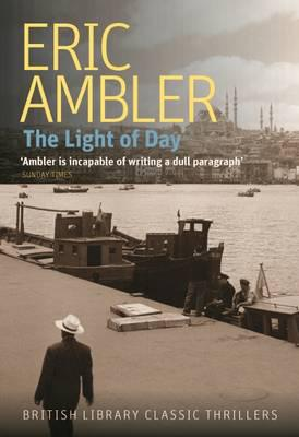 ISBN: 9780712356503 - The Light of Day