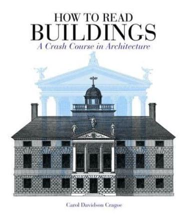 ISBN: 9780713686722 - How to Read Buildings