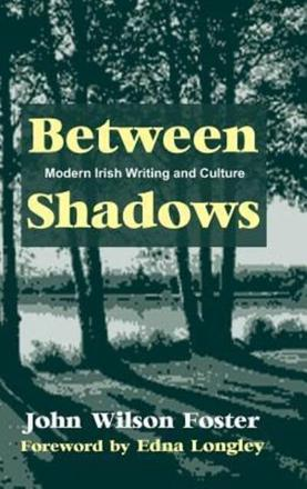 ISBN: 9780716530053 - Between Shadows