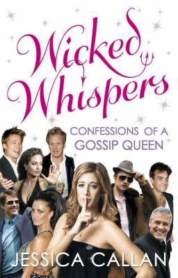 ISBN: 9780718152956 - Wicked Whispers