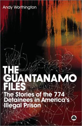 ISBN: 9780745326641 - The Guantanamo Files