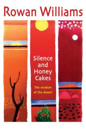 ISBN: 9780745951706 - Silence and Honey Cakes