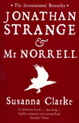 ISBN: 9780747579885 - Jonathan Strange and Mr. Norrell