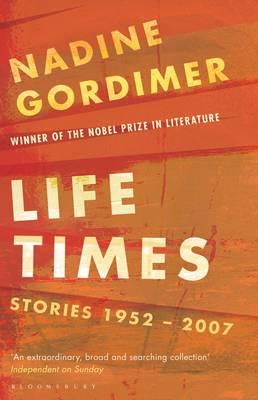 ISBN: 9780747596189 - Life Times
