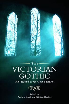 ISBN: 9780748691166 - The Victorian Gothic