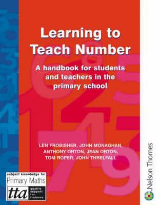 mathematics in the primary school essay