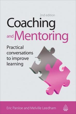 ISBN: 9780749443658 - Coaching and Mentoring