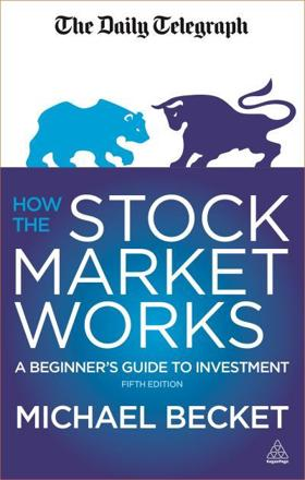 ISBN: 9780749472382 - How the Stock Market Works