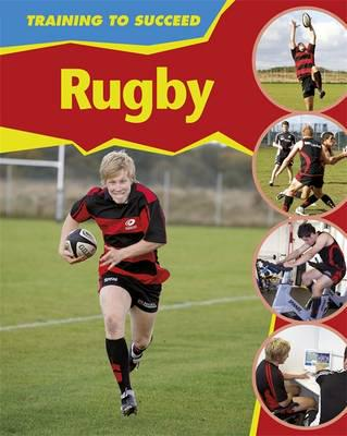 ISBN: 9780749685003 - Rugby