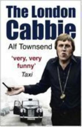 ISBN: 9780750944960 - The London Cabbie