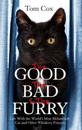 ISBN: 9780751552393 - The Good, the Bad and the Furry