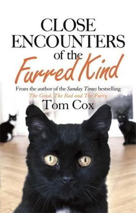ISBN: 9780751560022 - Close Encounters of the Furred Kind