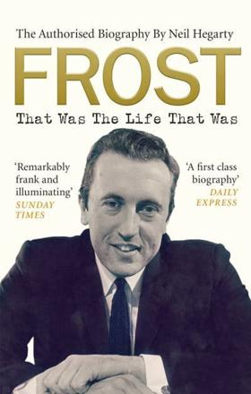 ISBN: 9780753556726 - Frost: That Was the Life That Was