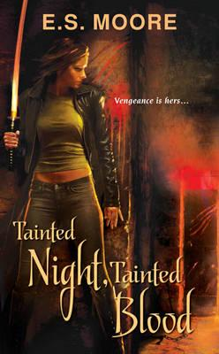 ISBN: 9780758268730 - Tainted Night, Tainted Blood