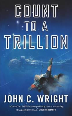 ISBN: 9780765367457 - Count to a Trillion