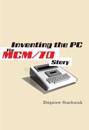 ISBN: 9780773538528 - Inventing the PC