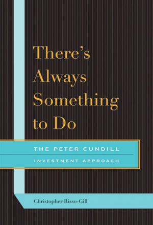 ISBN: 9780773538634 - There's Always Something to Do