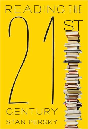ISBN: 9780773540477 - Reading the 21st Century