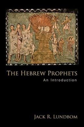 ISBN: 9780800697372 - The Hebrew Prophets