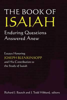 ISBN: 9780802867735 - The Book of Isaiah