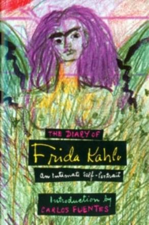 ISBN: 9780810959545 - The Diary of Frida Kahlo
