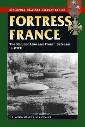 ISBN: 9780811733953 - Fortress France