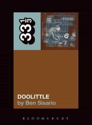 ISBN: 9780826417749 - The Pixies Doolittle