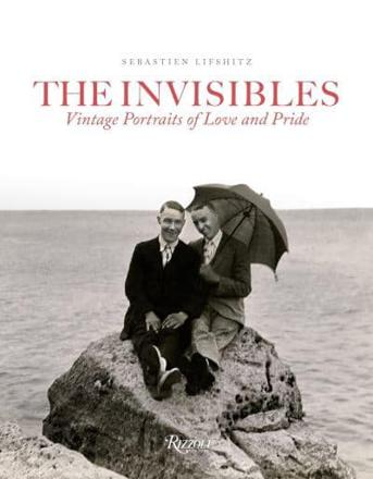 ISBN: 9780847843060 - The Invisibles