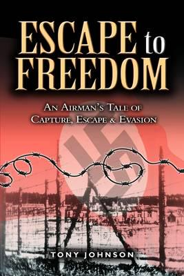 ISBN: 9780850528947 - Escape to Freedom