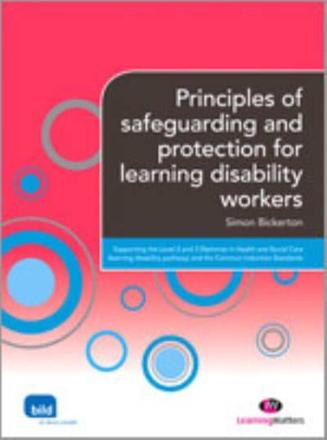 principles of safeguarding and protection in health essay Unit 204 principles of safeguarding and protection in health and social care outcome 1 know how to recognise signs of abuse 11 define the following free essays for students.