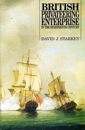 the origin and history of privateering