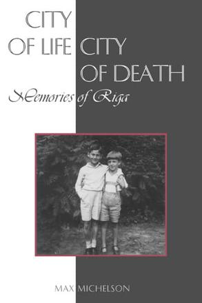 ISBN: 9780870817885 - City of Life, City of Death