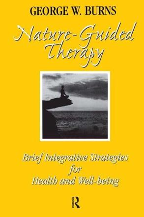 ISBN: 9780876308509 - Nature Guided Therapy