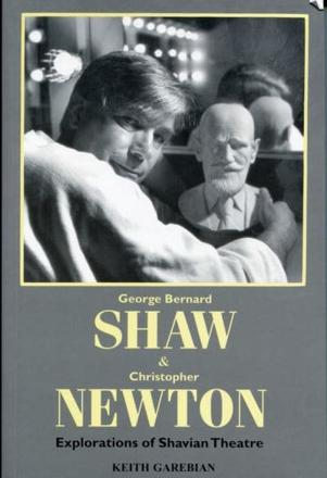 ISBN: 9780889625082 - George Bernard Shaw and Christopher Newton