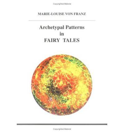 fairy tales and psychology Franz bardon hermetics, fairy tales spirits derive from 35 years of study in the western hermetic tradition of franz bardon in transpersonal psychology.
