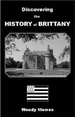 ISBN: 9780953600151 - Discovering the History of Brittany