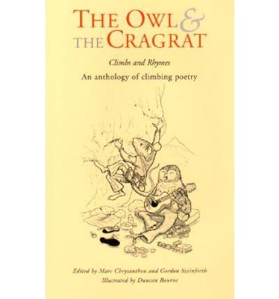 ISBN: 9780954710705 - The Owl and the Cragrat