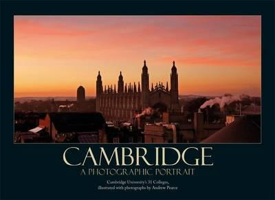 ISBN: 9780954735531 - A Cambridge