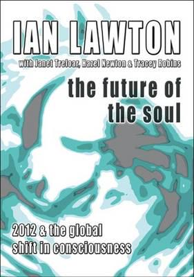 ISBN: 9780954917661 - The Future of the Soul