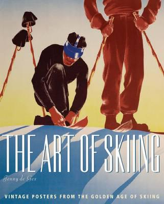 ISBN: 9780956444806 - The Art of Skiing