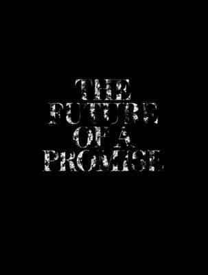 ISBN: 9780956914606 - The Future of a Promise