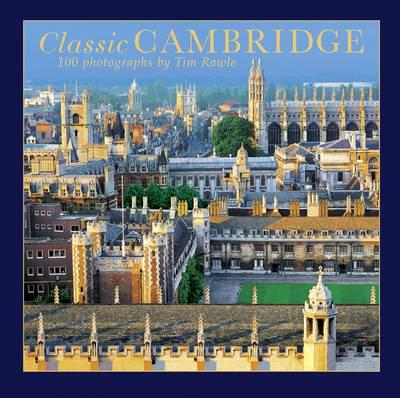 ISBN: 9780957286702 - Classic Cambridge