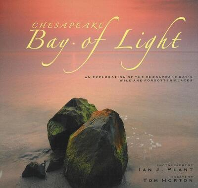 ISBN: 9780977793341 - Chesapeake - Bay of Light