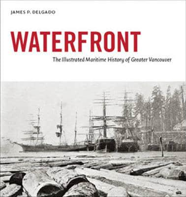 ISBN: 9780980930429 - Waterfront