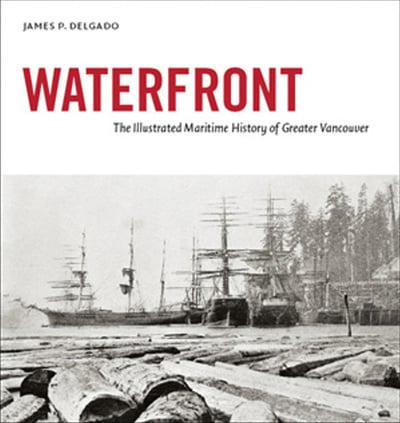 ISBN: 9780980930436 - Waterfront