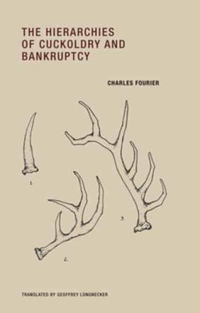 ISBN: 9780984115556 - The Hierarchies of Cuckoldry and Bankruptcy