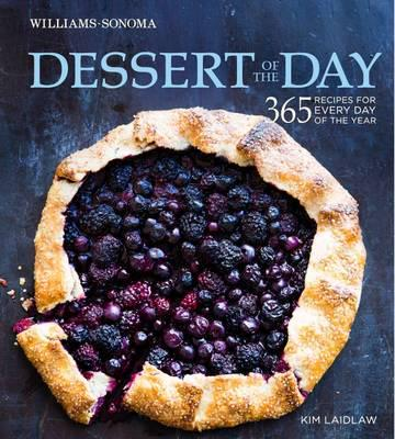 ISBN: 9780992625474 - Dessert of the Day