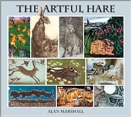 ISBN: 9780992991418 - The Artful Hare